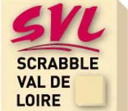JOURNÉES PORTES OUVERTES SCRABBLE VAL DE LOIRE
