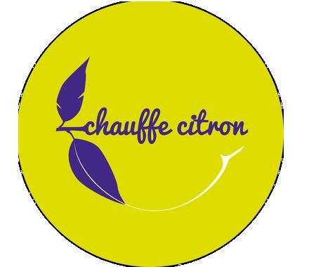 ANIMATION CHAUFFE CITRON